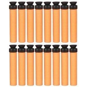 Nerf Suction Darts, 16 pk