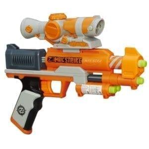 Image result for nerf guns machine gun