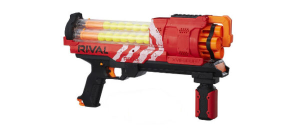 Nerf-Rival-Artemis-XVII-3000-Red